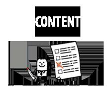 Content Wishlist