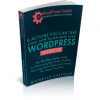 Optimize WordPress Website eBook